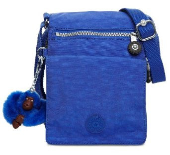 Kipling Eldorado Crossbody Shoulder Bag