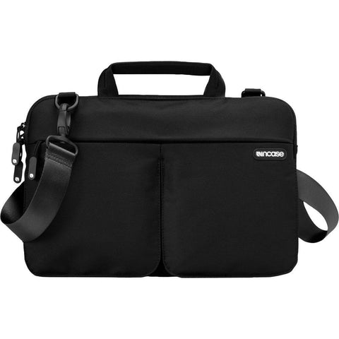 Incase Sling Sleeve for MacBook Air 11-Inch - Black (CL57828)
