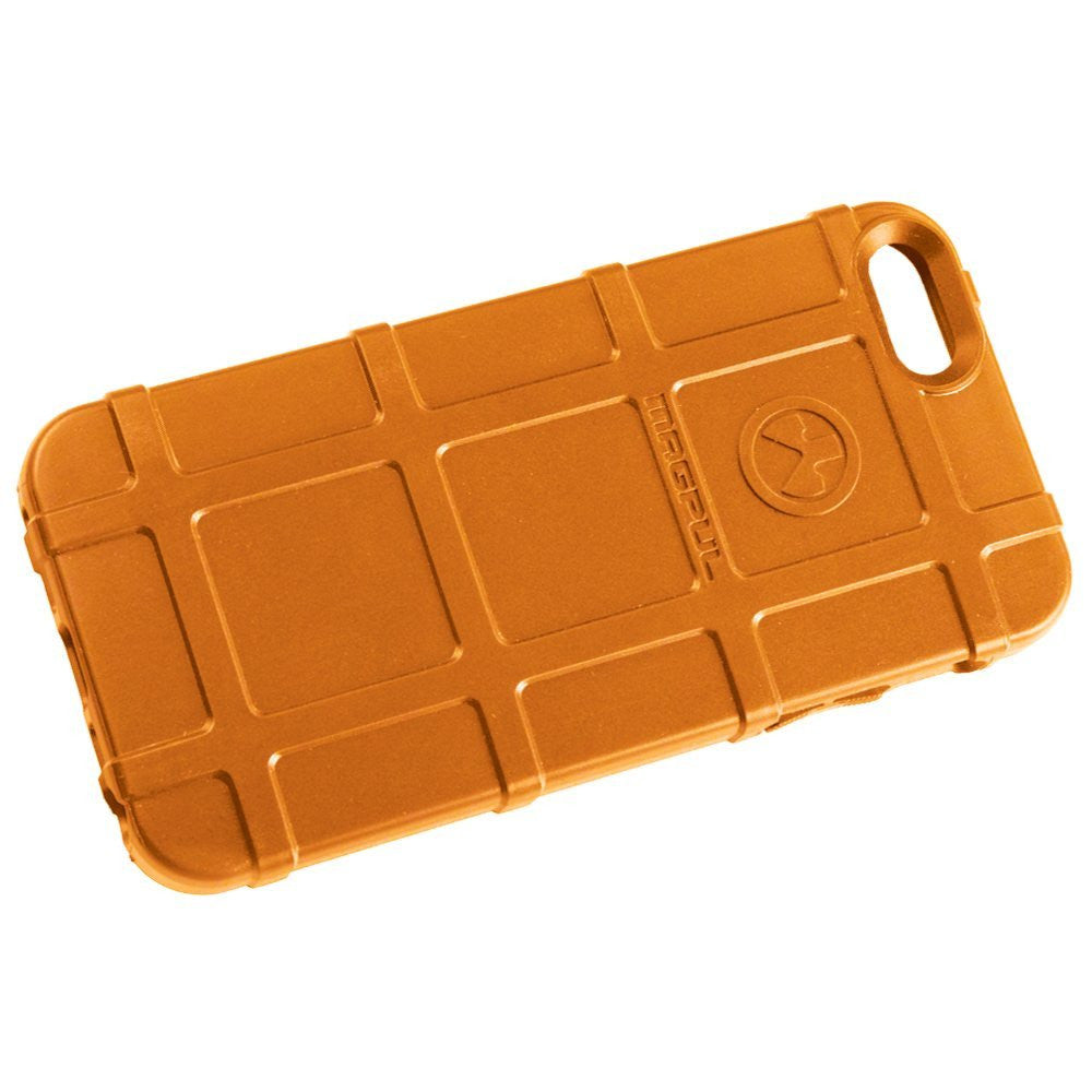Magpul Industries iPhone 5 Field Case