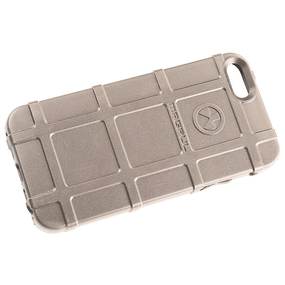 Magpul Industries Field Case (Polymer) for iPhone 5 & 5s - Flat Dark Earth