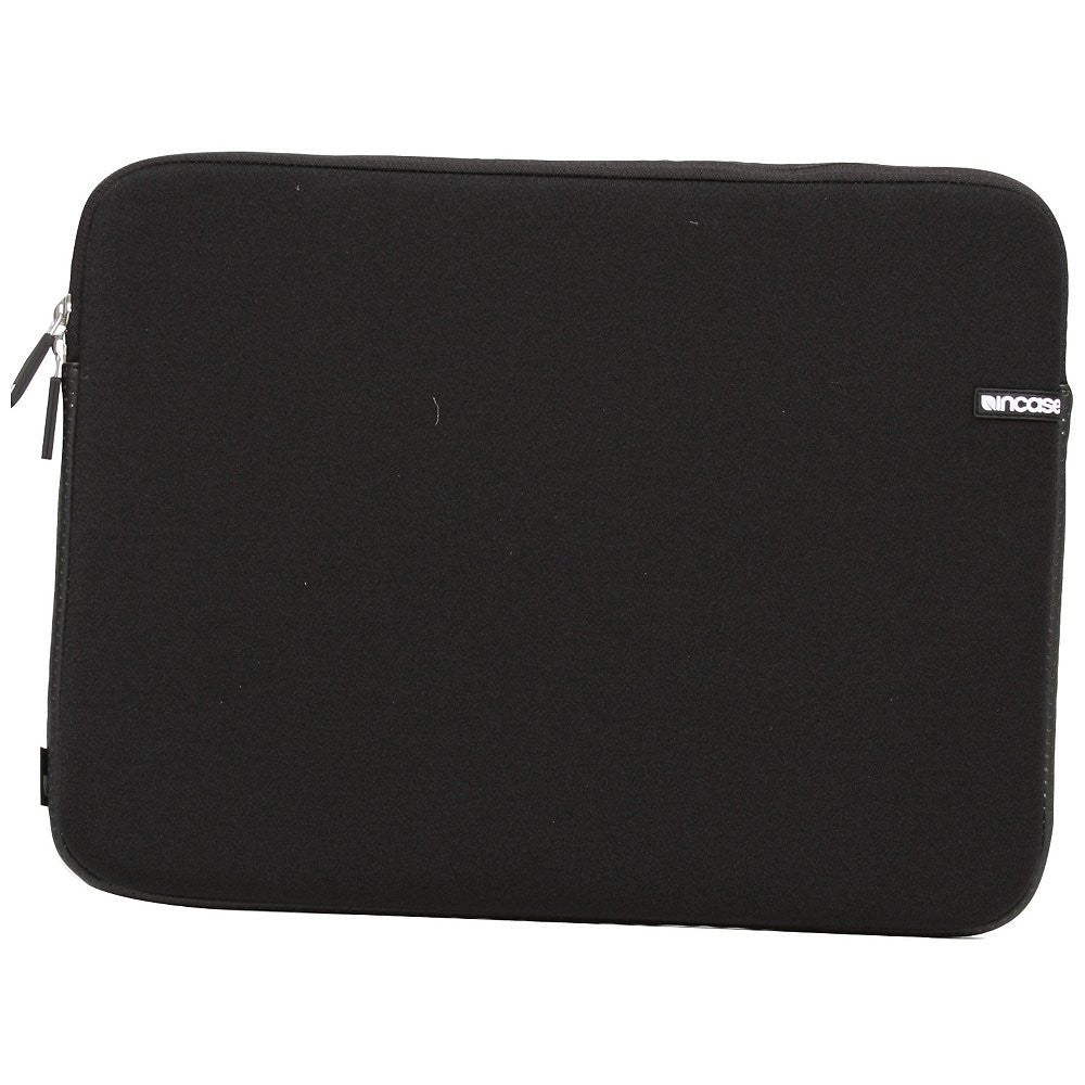 Incase Neoprene Sleeve 15""