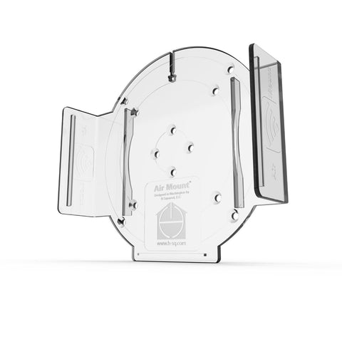 H-Squared AIRMOUNT-S Air Mount for Airport Extreme