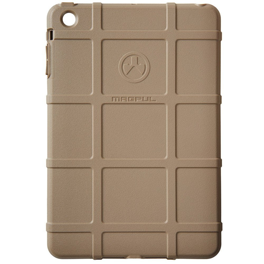 Magpul Industries iPad Mini Executive Field Case