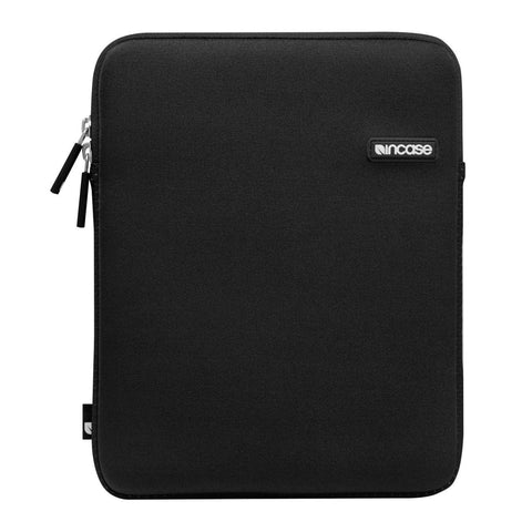 Incase Neoprene Sleeve for iPad (Black)