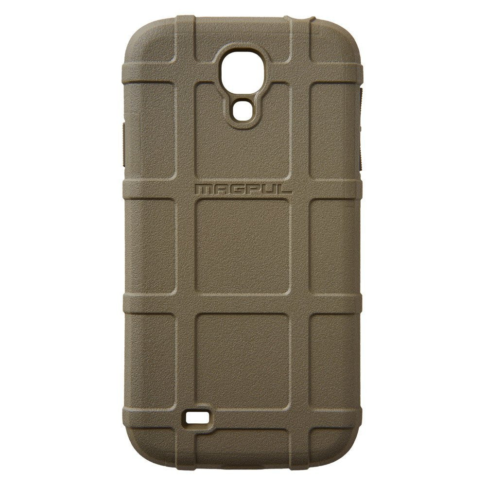 Magpul Industries Galaxy S4 Field Case