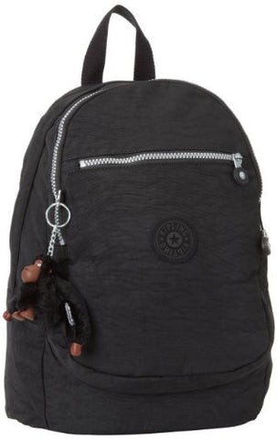 Kipling Challenger Medium Backpack