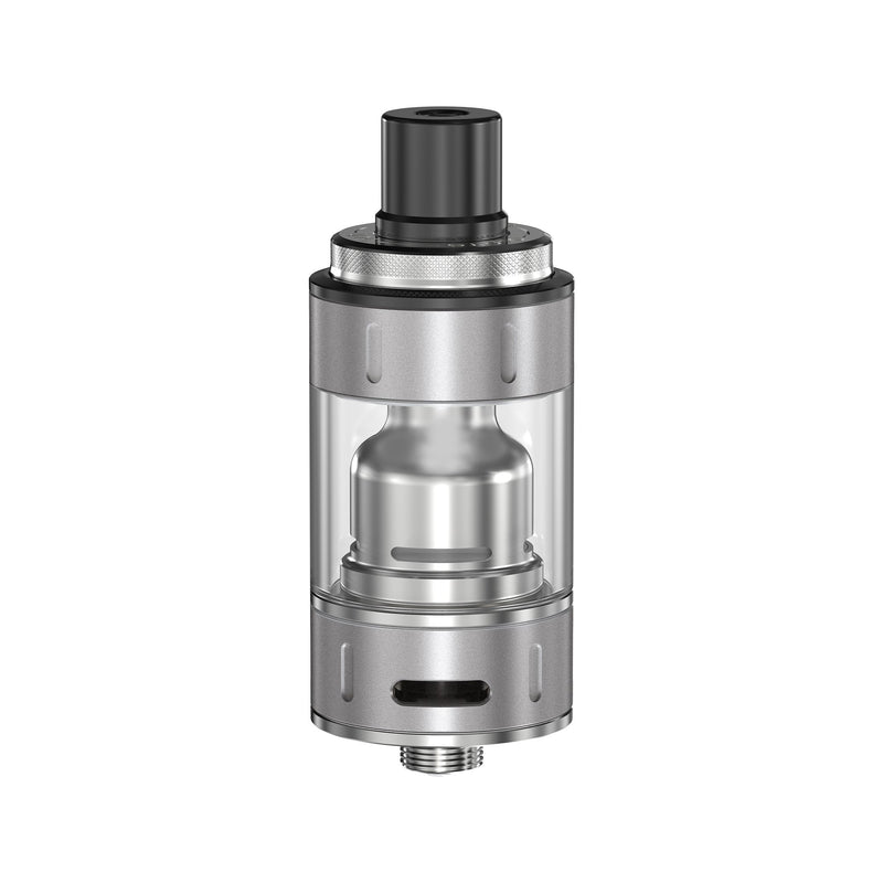 Aspire 9th RTA Tank Stainless Steel
