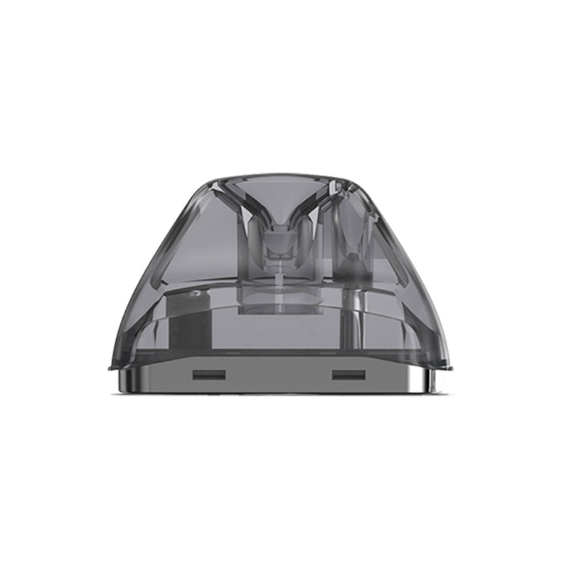 Aspire AVP Pro Replacement Pod