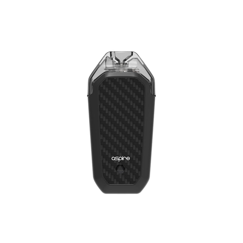 Aspire AVP Kit Black