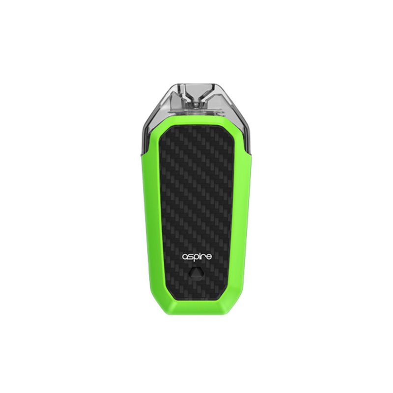Aspire AVP Kit Green