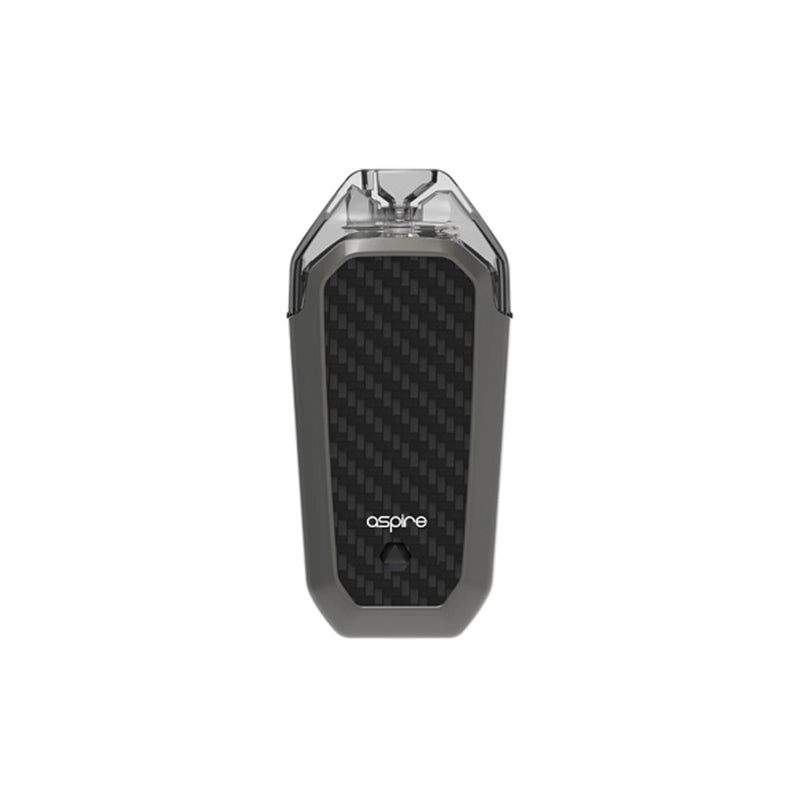 Aspire AVP Kit Grey