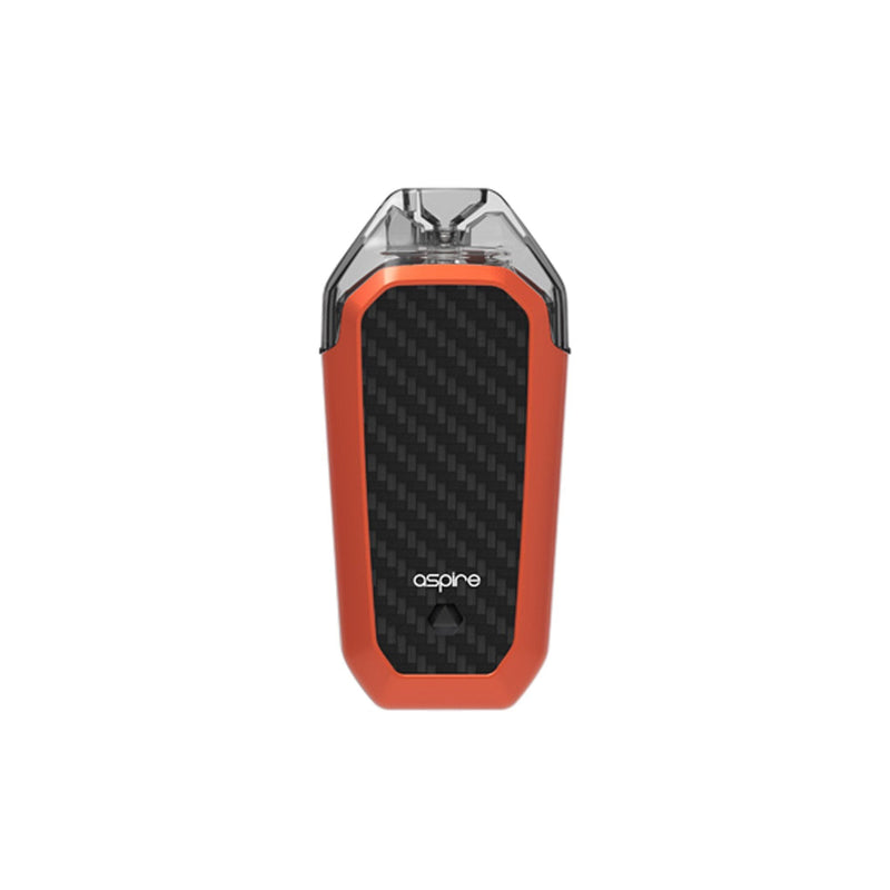 Aspire AVP Kit Orange