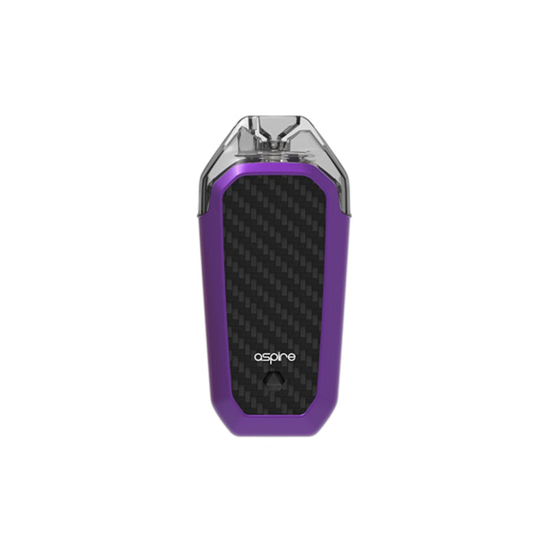 Aspire AVP Kit Purple