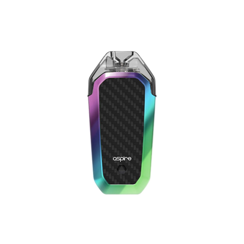 Aspire AVP Kit Rainbow
