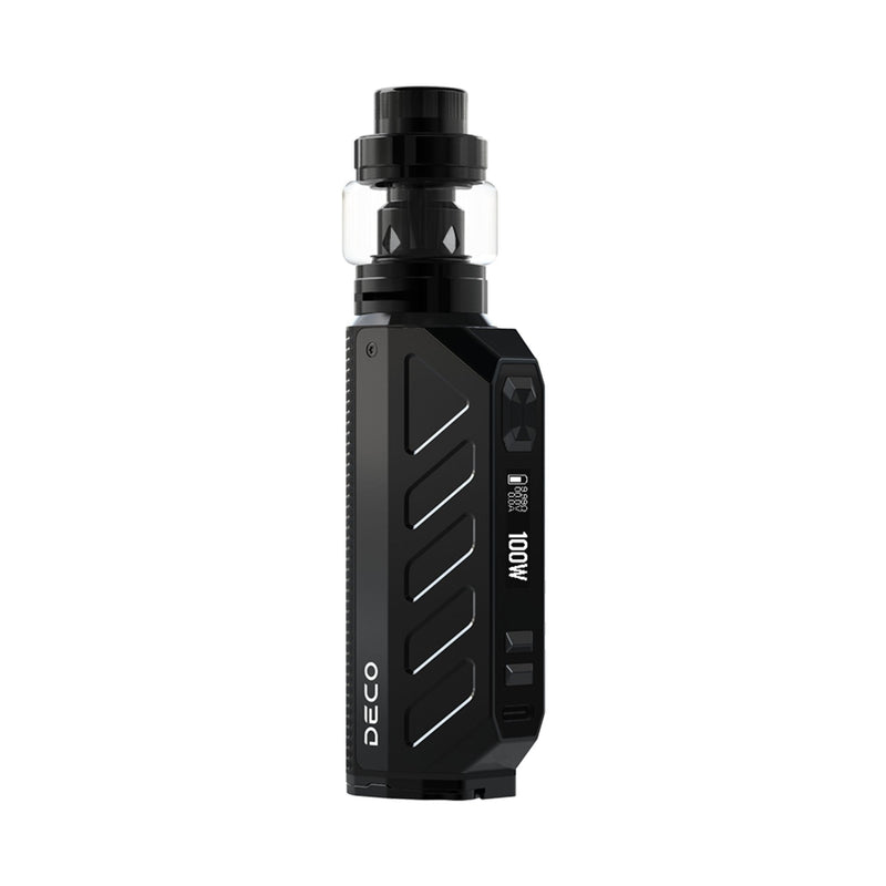 Aspire Deco Kit Black ?id=16502905307267