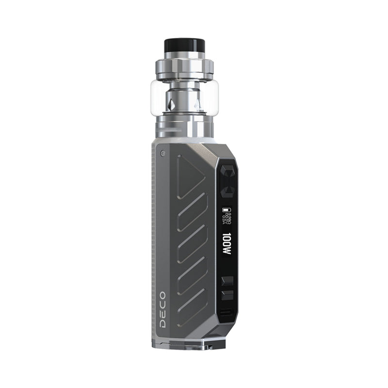 Aspire Deco Kit Grey ?id=16502905438339