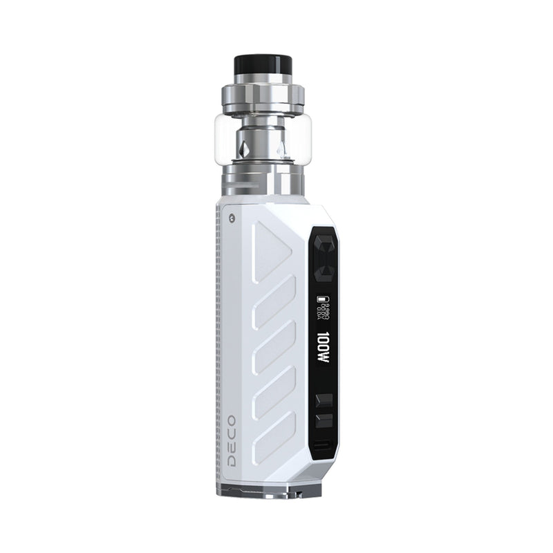 Aspire Deco Kit White ?id=16502905995395