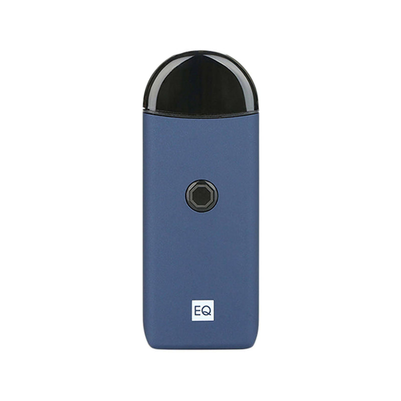 Innokin EQ Kit Blue ?id=16014459404419