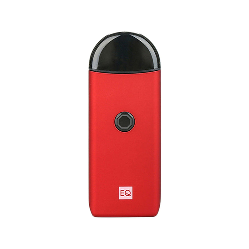 Innokin EQ Kit Red ?id=16014461632643