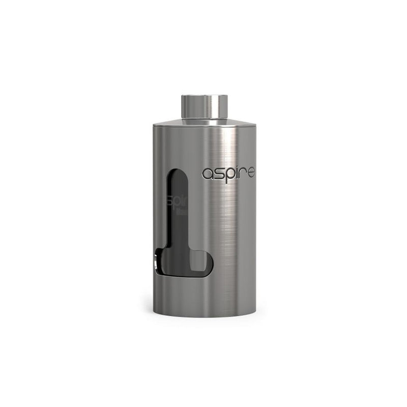 Aspire Nautilus Mini Replacement Glass T-Shape ?id=15829774860419
