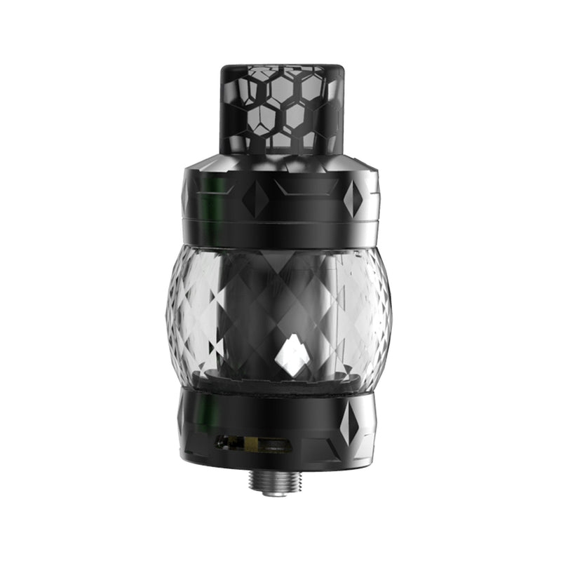 Aspire Odan Mini Tank Black