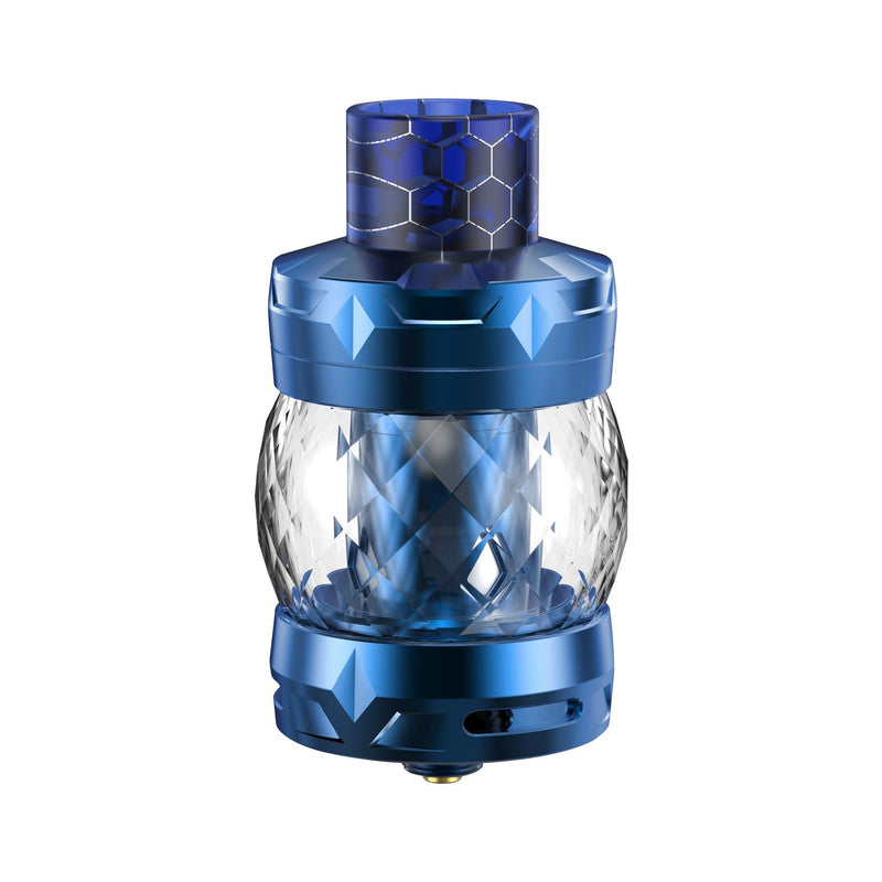 Aspire Odan Tank Dark Blue