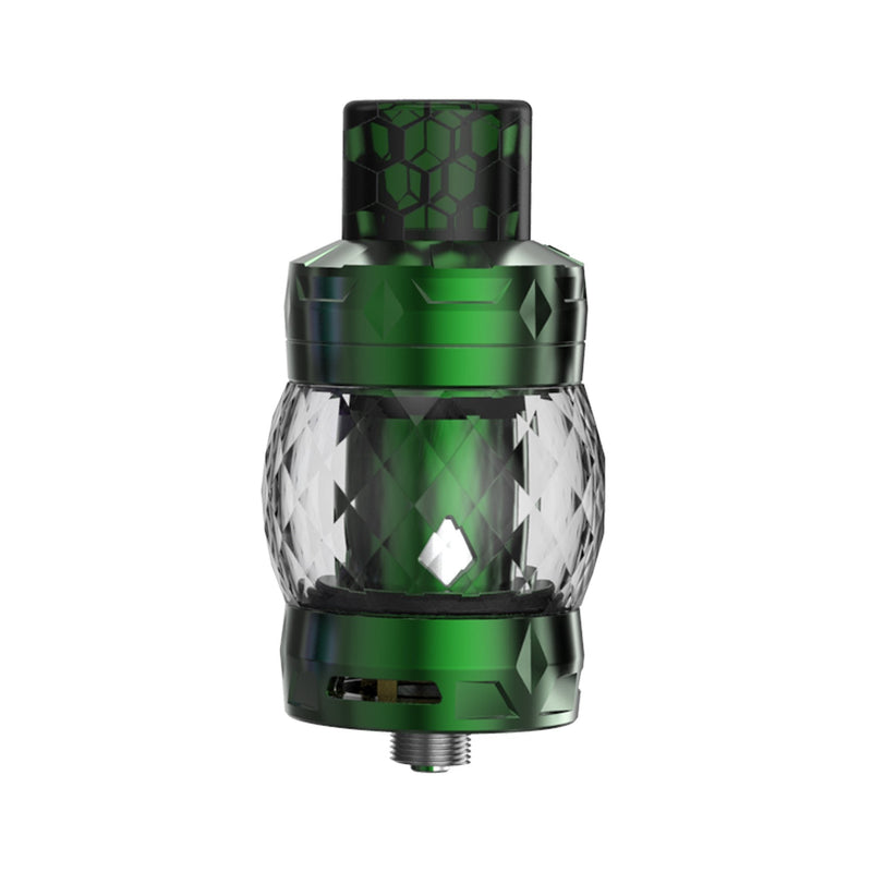Aspire Odan Mini Tank Emerald