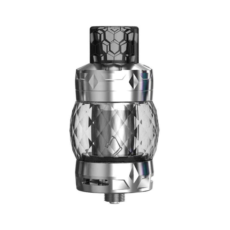 Aspire Odan Mini Tank Stainless Steel