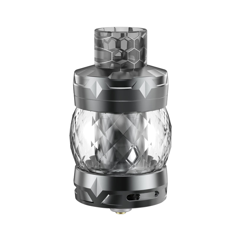 Aspire Odan Tank Smoky Quarz