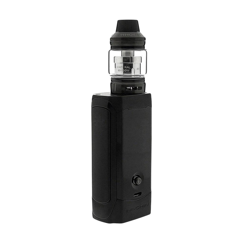 Innokin Proton Kit Black