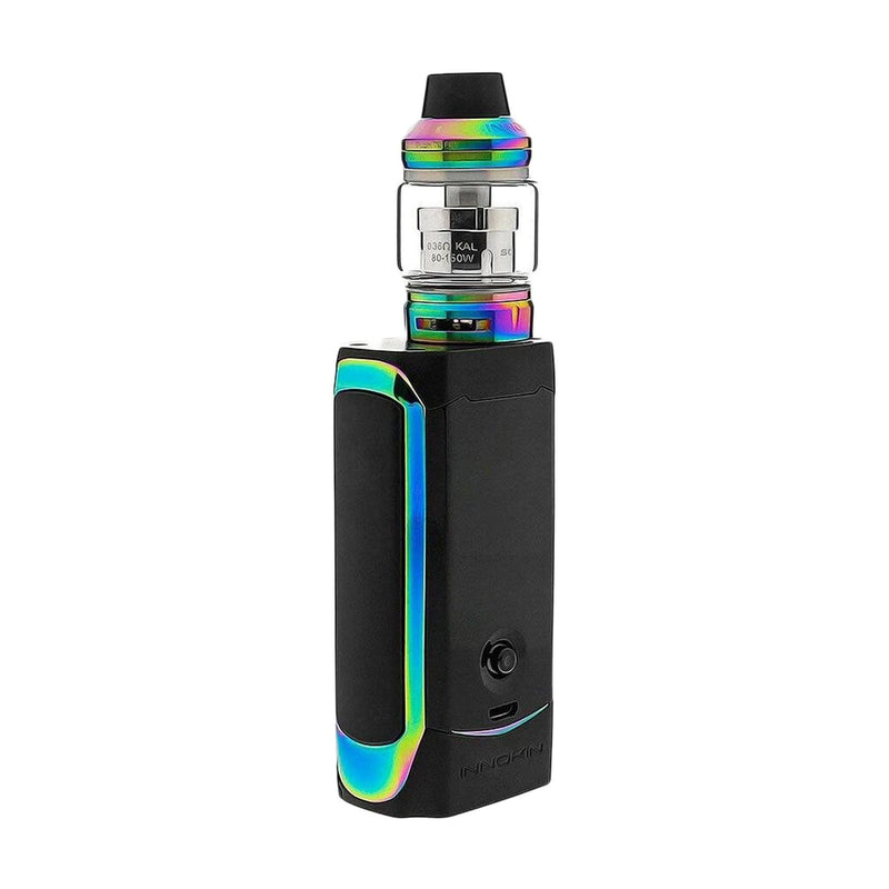 Innokin Proton Kit Rainbow