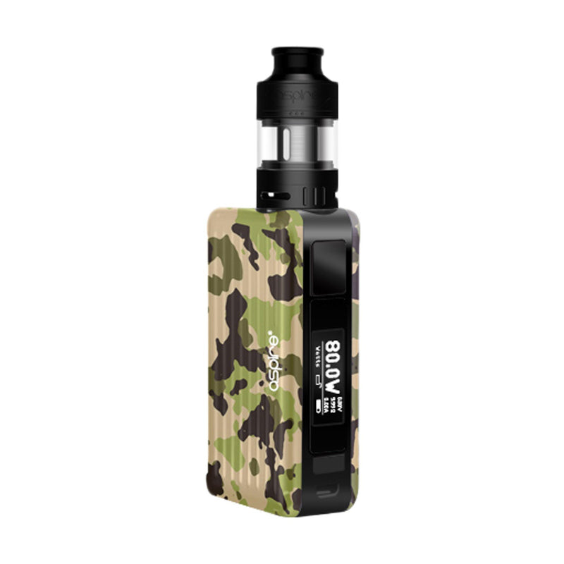 Aspire Puxos Kit P1 ?id=15902299127939
