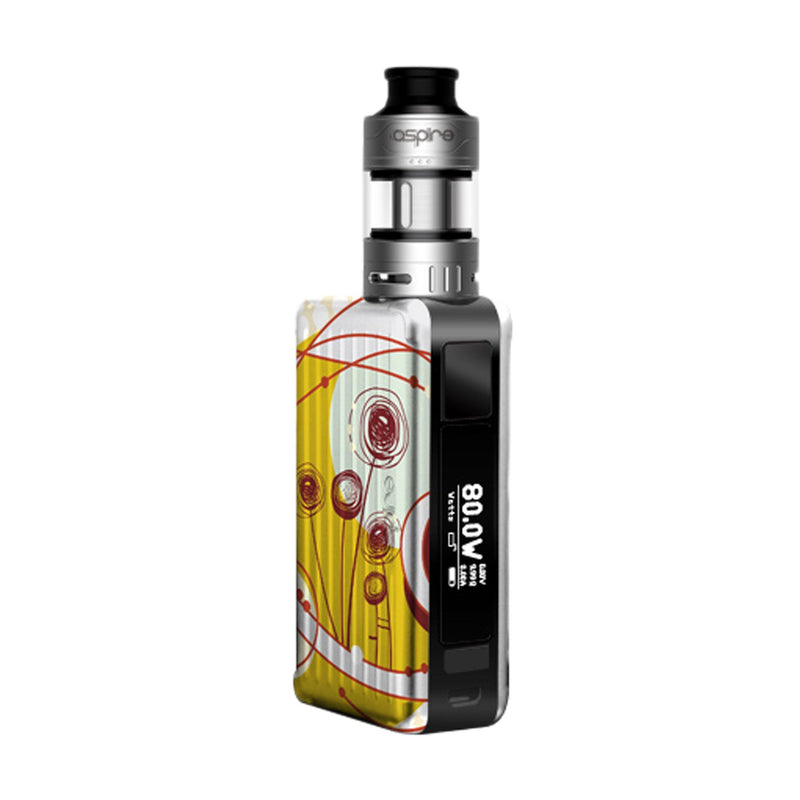 Aspire Puxos Kit P6 ?id=15902302011523