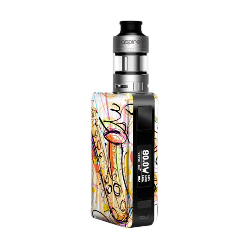 Aspire Puxos Kit P7 ?id=15902303223939