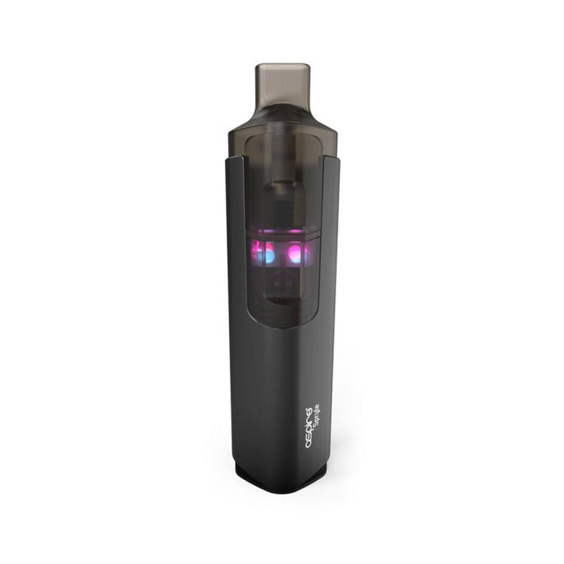 Aspire Spryte Kit Black