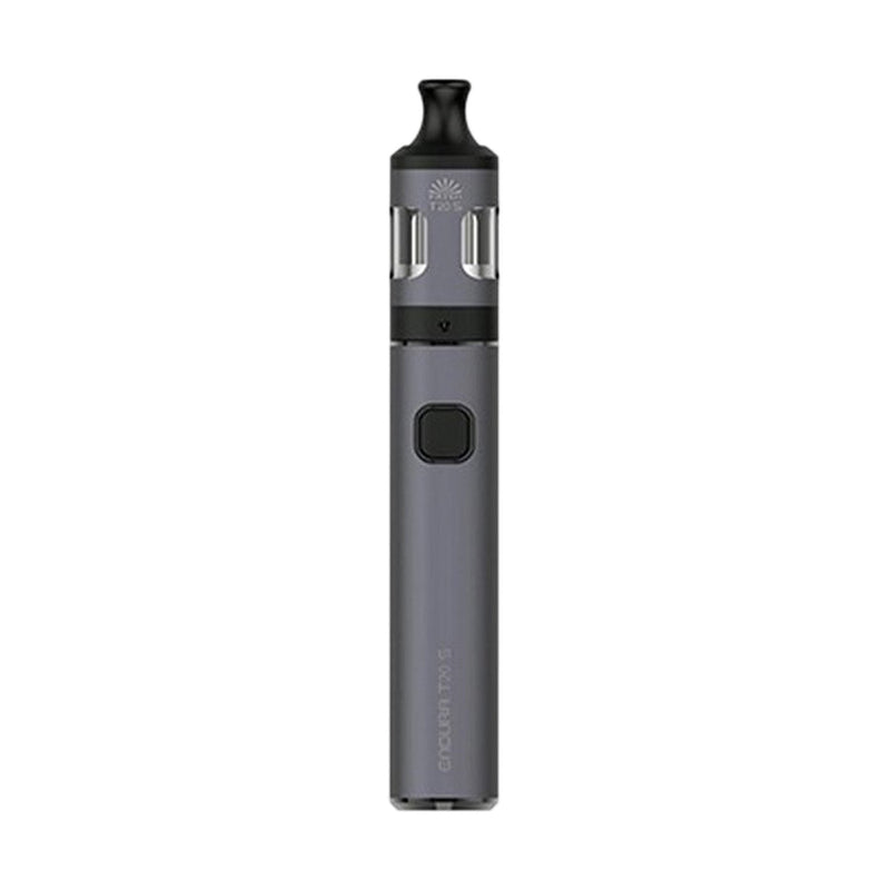 Innokin Endura T20S Kit Grey