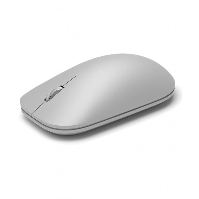 Surface Mouse  Bluetooth Commercial GRAY