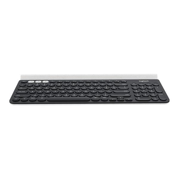Logitech K780 Multi-Device Wireless/Bluetooth Keyboard