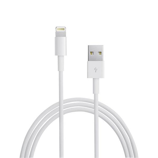 Apple Lightning To USB 2.0 Cable (1M)
