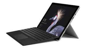 Surface Pro 12in 512GB i7 16GB Commercial  no Pen