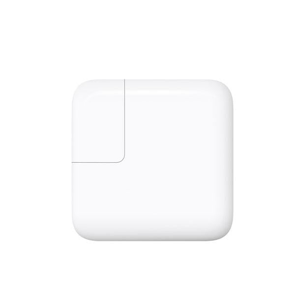 Apple 29W USB-C Power Adapter for iPhones