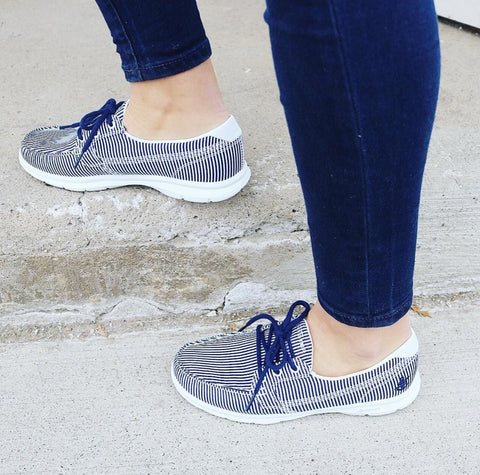 skechers sandy boat shoes Sale,up to 42