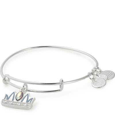 ALEX & ANI- QUEEN MOM