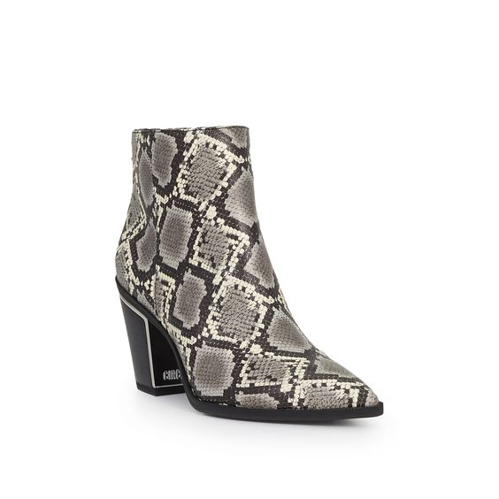 CIRCUS BY SAM EDELMAN- CAL ANKLE BOOTIE