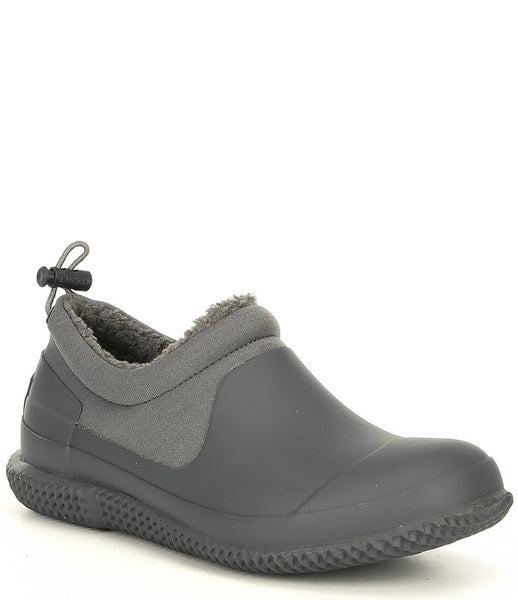 HUNTER- WOMEN'S ORIGINAL SHERPA SHOE