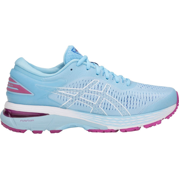 ASICS- WOMEN'S GEL-KAYANO 25