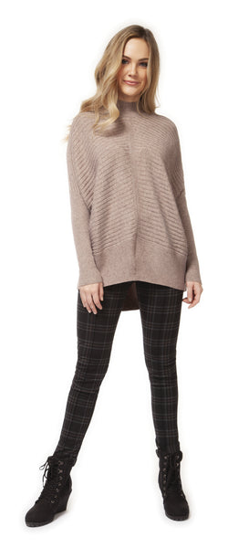 DEX- SWEATER 1427076