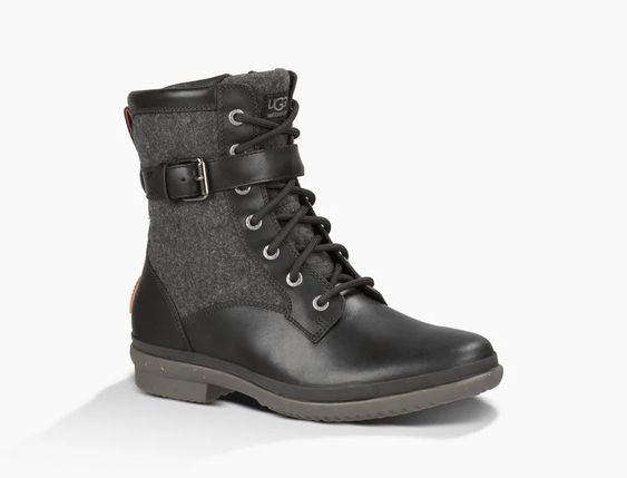 UGG- WOMEN'S KESEY BOOT