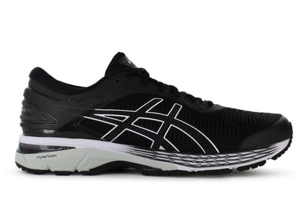 ASICS- MEN'S GEL-KAYANO 25