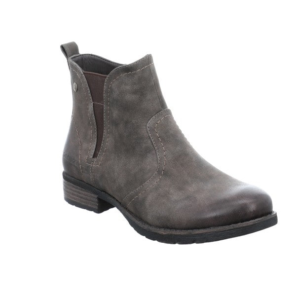 ROMIKA - WOMEN'S WENDY O6 ANTHRACITE
